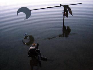 Moon Wanderers Shoot #2